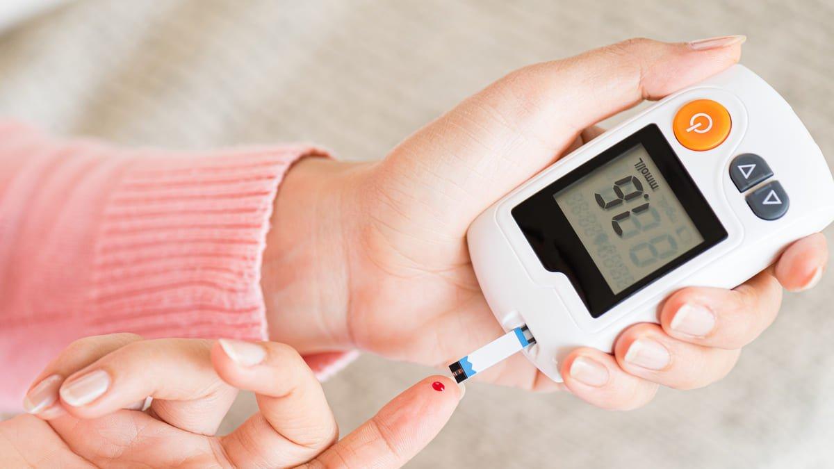 modelo implementacion diabetes Colombia