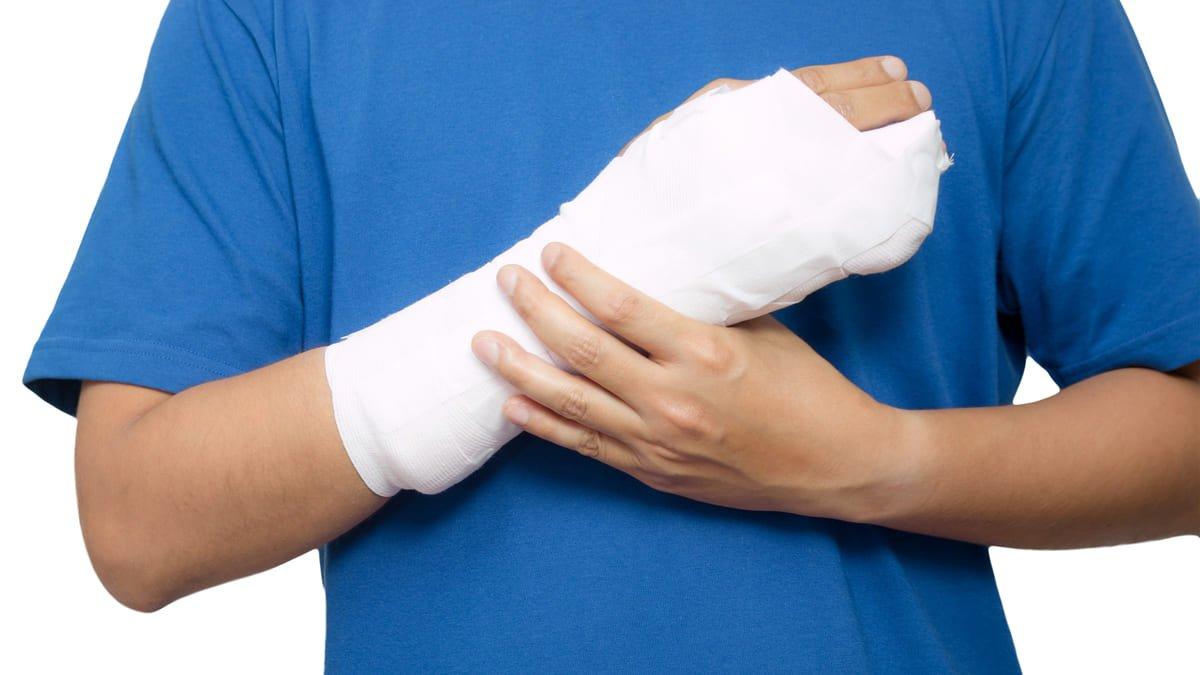 osteoporosis infradiagnosticada hombres