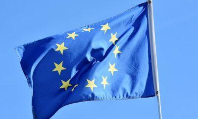 union europea pide reforma urgente OMS