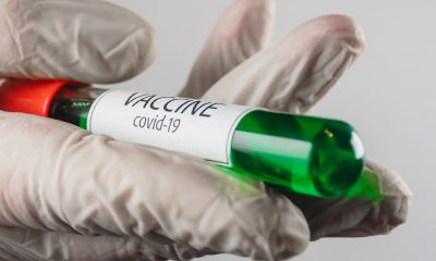 vacunación en el primer trimestre de 2021 colombia
