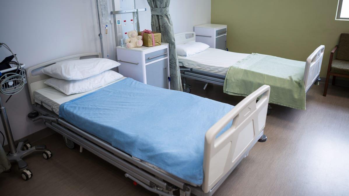 valle del cauca red hospitales universitarios