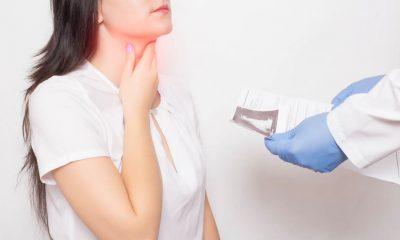 ¿Qué es el síndrome Post Covid-19 y en qué se diferencia de la reinfección?