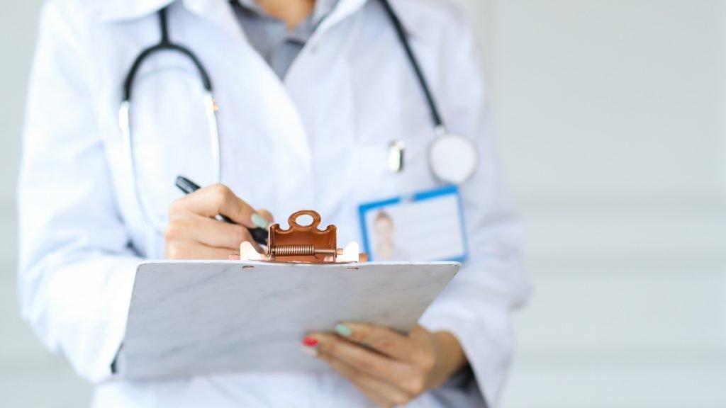 14 requisitos para la contratacion en salud en 2021
