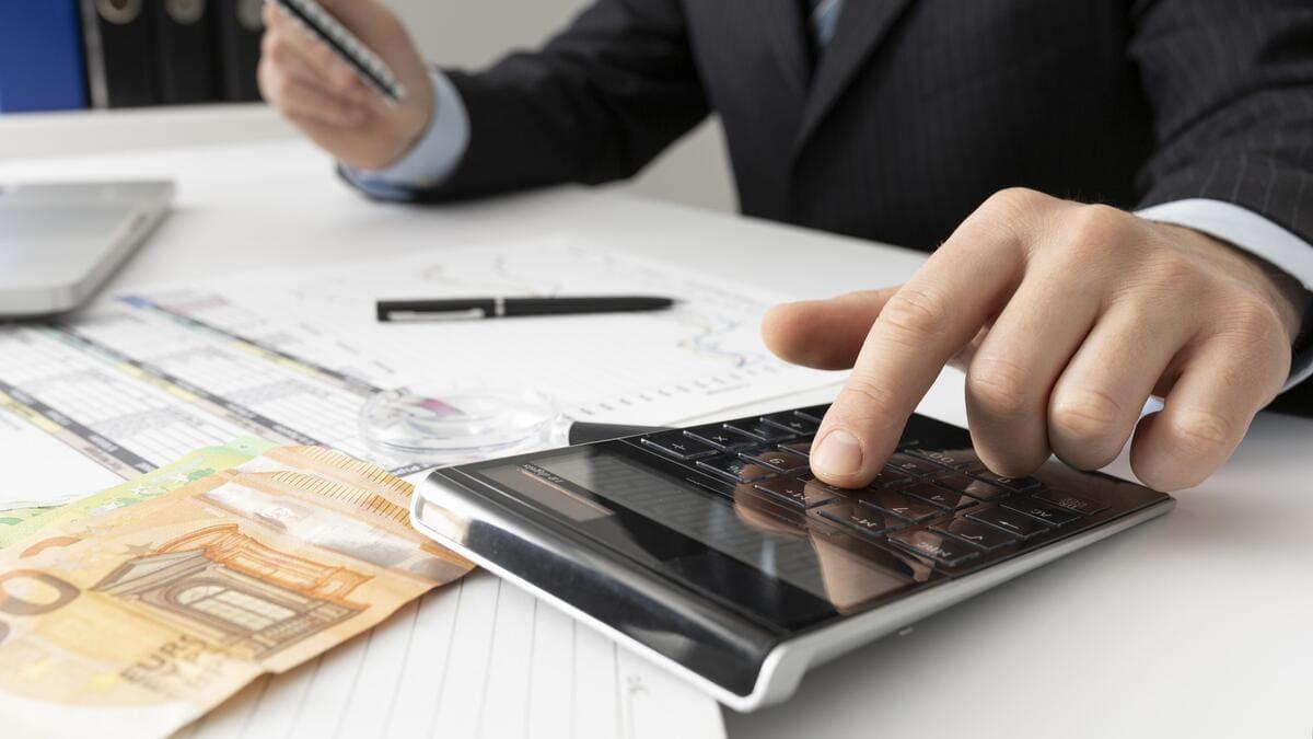 ADRES presupuestos maximos EPS diciembre