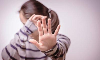 Atención Integral en Salud para Víctimas de Violencia Sexual