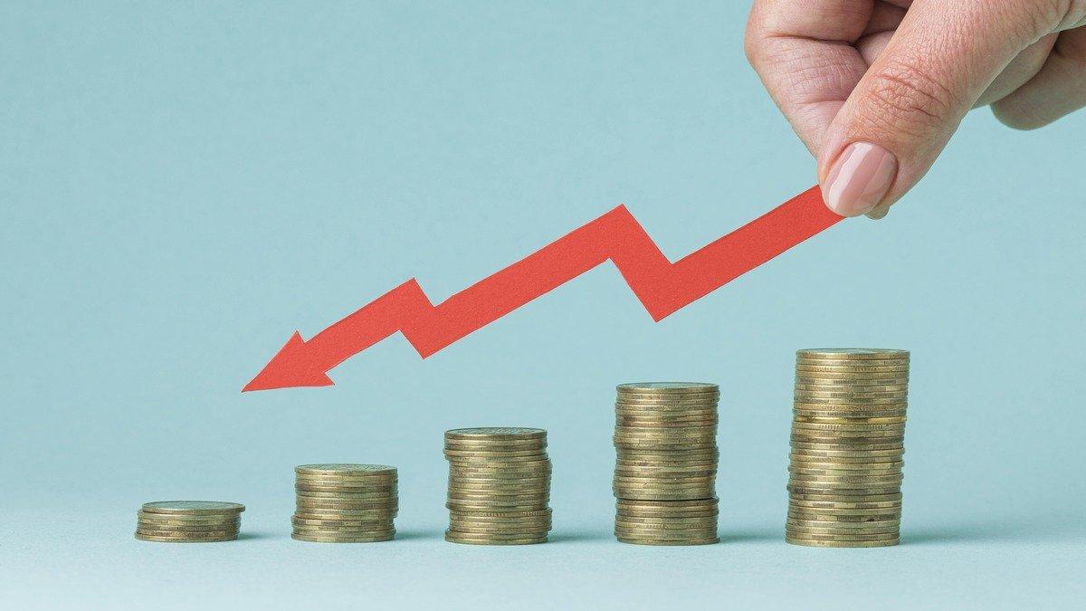 Aumentar en 2% el salario mínimo es la propuesta del gremio empresarial