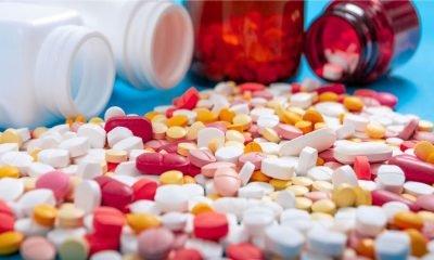 Autorización de Uso de Emergencia - ASUE para medicamentos de síntesis química y biológicos