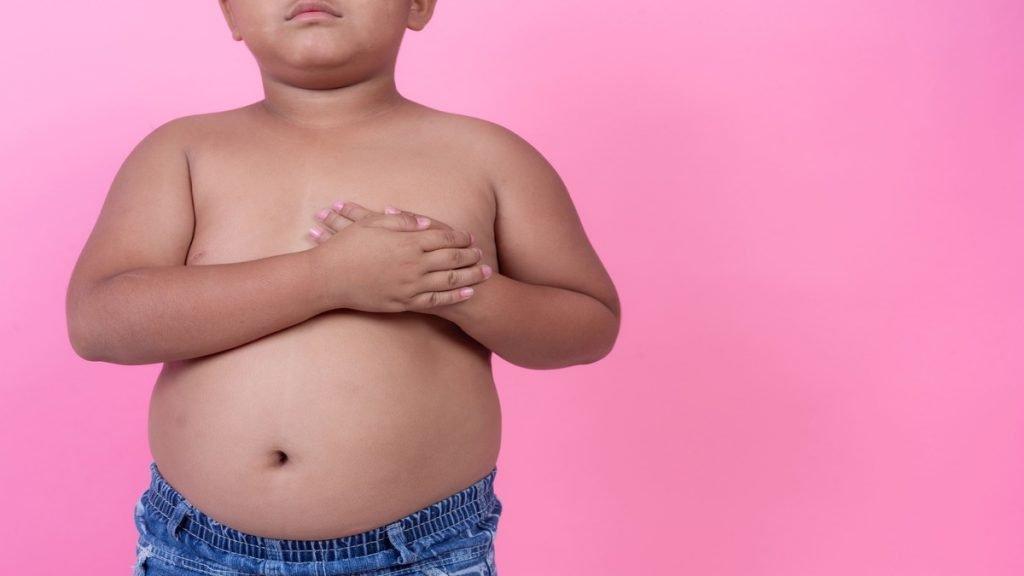 Crecen los índices de obesidad y malnutrición en América Latina