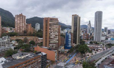 Estas son las nuevas medidas que se adoptarán en Bogotá hasta el 15 de enero