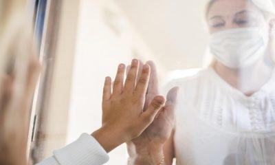 Frente a la pandemia un balance muy malo