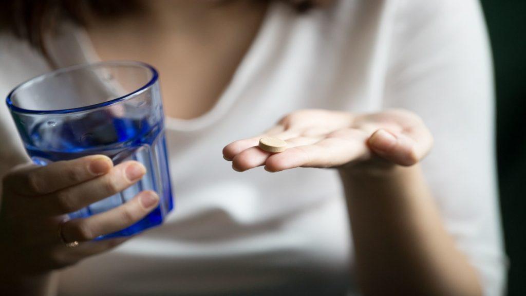 Inician ensayos clínicos para comprobar eficacia de DMT en el tratamiento de la depresión