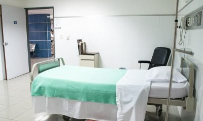 Minsalud asigna mas de 107 mil millones a hospitales
