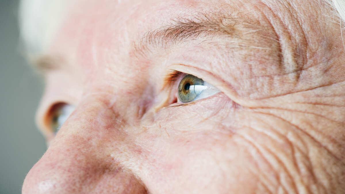 ONU 2021 a 2030 década del envejecimiento saludable