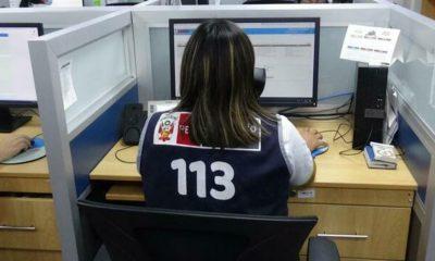 Peru tendra turnos atencion telemedicina. Credito MINSA