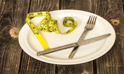 Por la pandemia aumentaron los índices de trastornos alimenticios