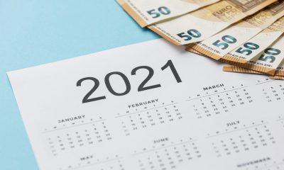 Presupuesto General de la Nación ¿ qué pasa con la salud - Ley 2063 de 2020