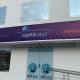 Se levanta medida de vigilancia especial a Capital Salud EPS