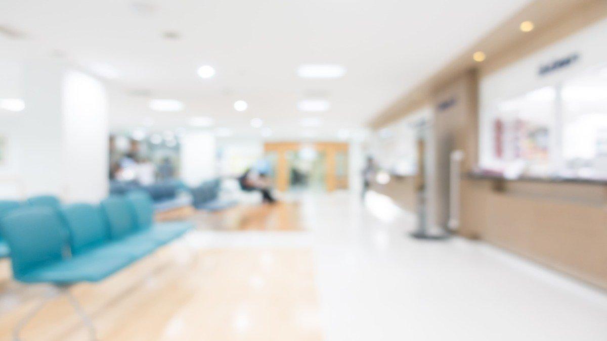 Traslado de usuarios de Medimás preocupa al gremio de hospitales públicos