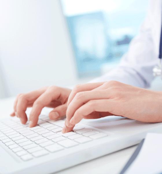 UPC Servicios y tecnologías de salud financiados para el 2021