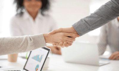 acuerdos entre eps e ips 2020