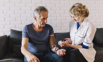 alivio programa cuidado paliativo