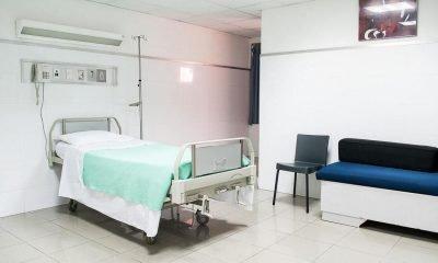 ampliaran pago por disponibilidad camas uci