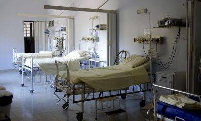 avances hospital emiro quintero