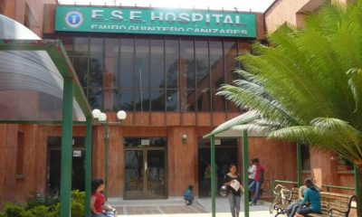 Tribunal Administrativo de Norte de Santander ordena retomar la intervención al Hospital Emiro Quintero Cañizares