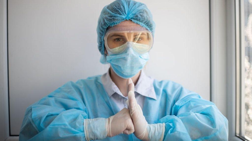 el supertalento humano de la salud
