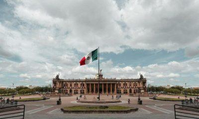 mexico primer pais latinoamericano vacuna pfizer