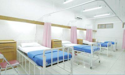 peru instala primer modulo en atencion en salud