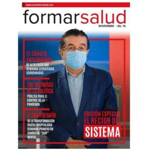 portada-revista-formarsalud-edicion-16