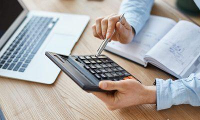 presupuestos maximos resolucion 2459