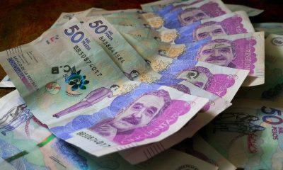 salario minimo y auxilio de transporte Colombia 2021