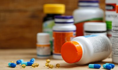 uso de emergencia de medicamentos