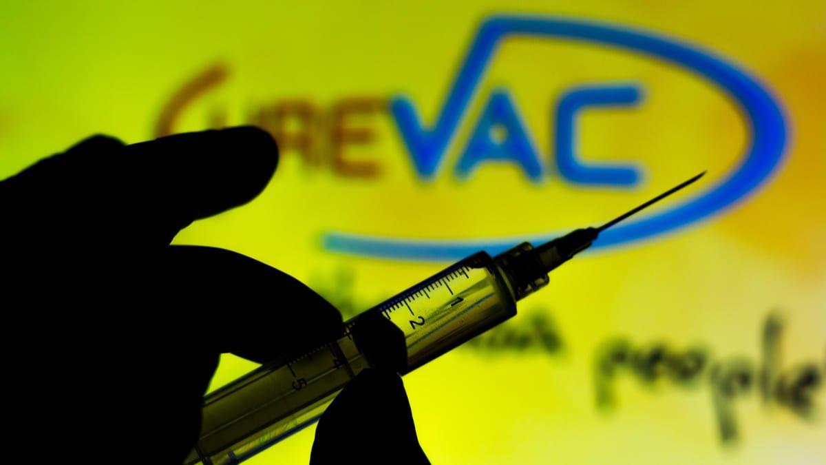 Bayer se alía con CureVac para desarrollar Vacuna Covid-19