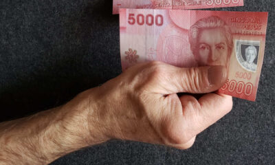 Chile crea ley que permite el retiro de pensión anticipada a enfermos terminales
