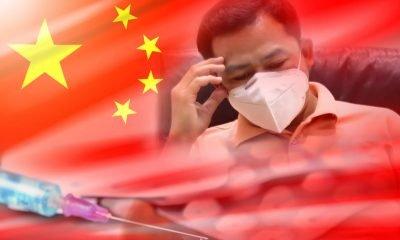 Científicos de la OMS llegan a Wuhan para establecer el origen del Covid-19