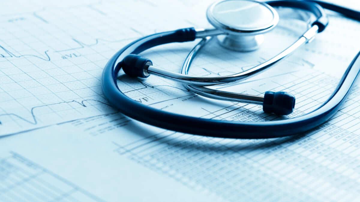 Conozca cuáles son las adiciones al plan de beneficios en salud