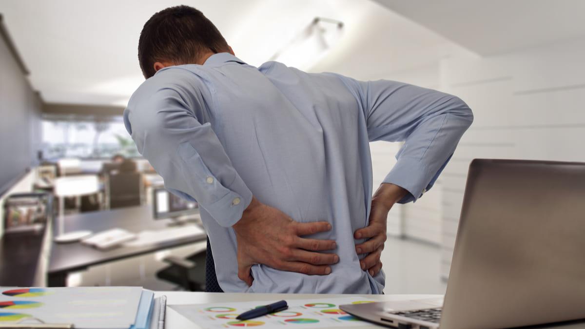 Conozca el procedimiento para determinar incapacidad o perdida de la capacidad laboral