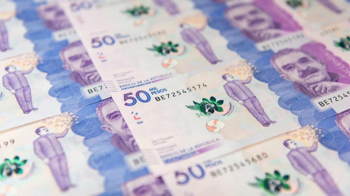 Definido el presupuesto máximo de los 4 primeros meses del 2021