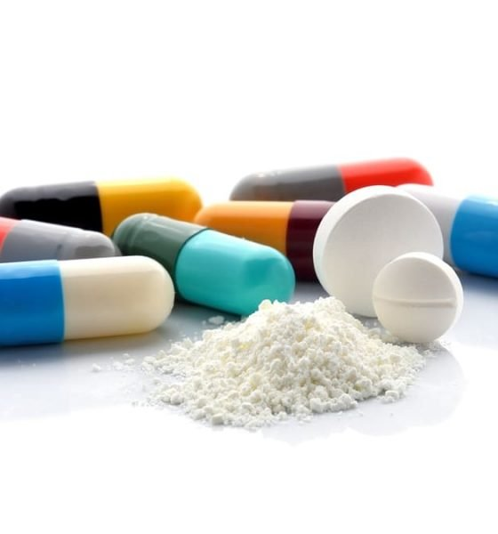 Evalúan nuevo tratamiento para la adicción a las metanfetaminas