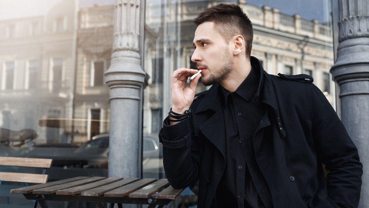 Fumadores ocasionales también presentan adicción a la nicotina según estudio