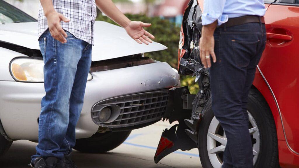 Indemnizaciones y auxilios funerarios a víctimas de accidentes de tránsito sin SOAT