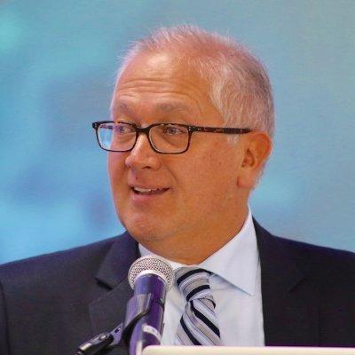 Juan Manuel Anaya