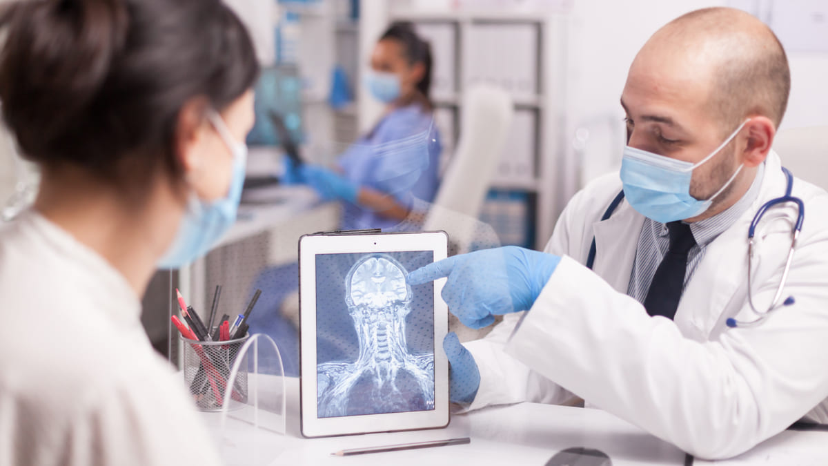 Medicamento para el cáncer beneficia a pacientes con patologías neurodegenerativas