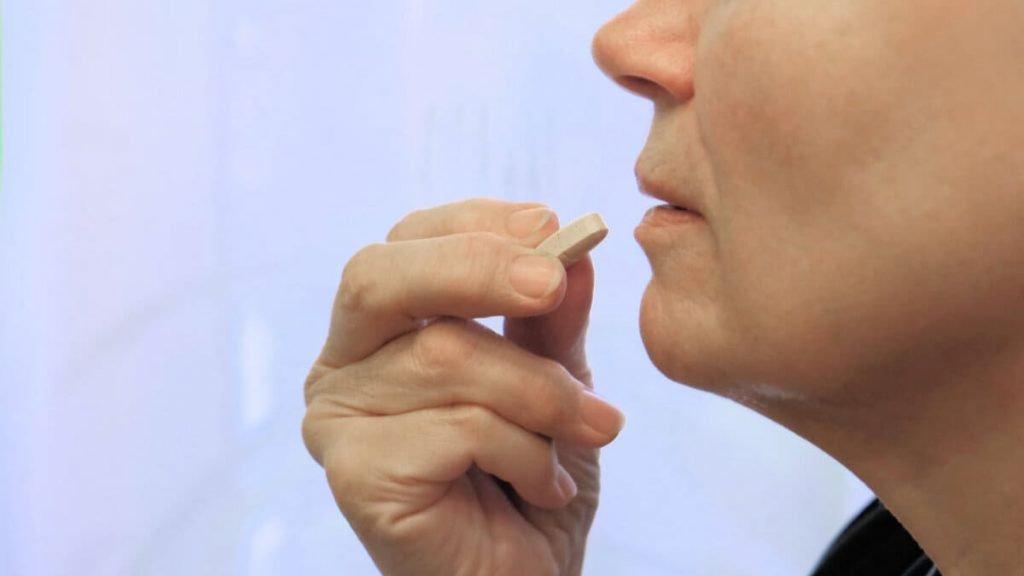 Medicamentos para tratar artritis podría reducir mortalidad en pacientes Covid