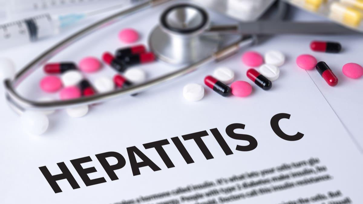 Mejora el diagnóstico y tratamiento de la hepatitis C en países de ingresos bajos y medios