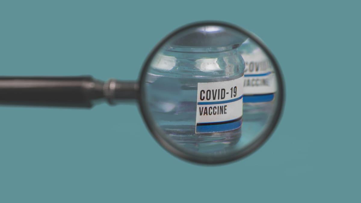 Órganos de control inician seguimiento permanente al Plan Nacional de Vacunación