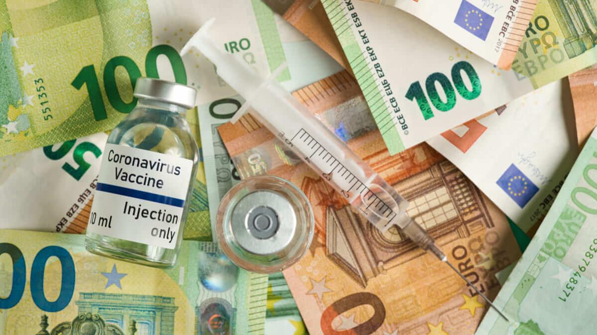 Países de Europa pagarán indemnizaciones por efectos adversos de vacunas Covid-19